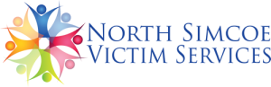NSVC Logo FINALa