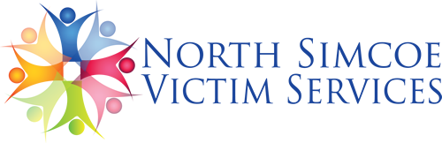 North Simcoe Victim Services